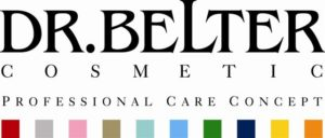 dr-belter_logo-small